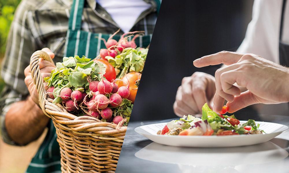 restauration-produit-locaux